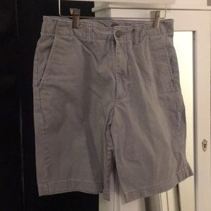 Old Navy men's shorts size 30
